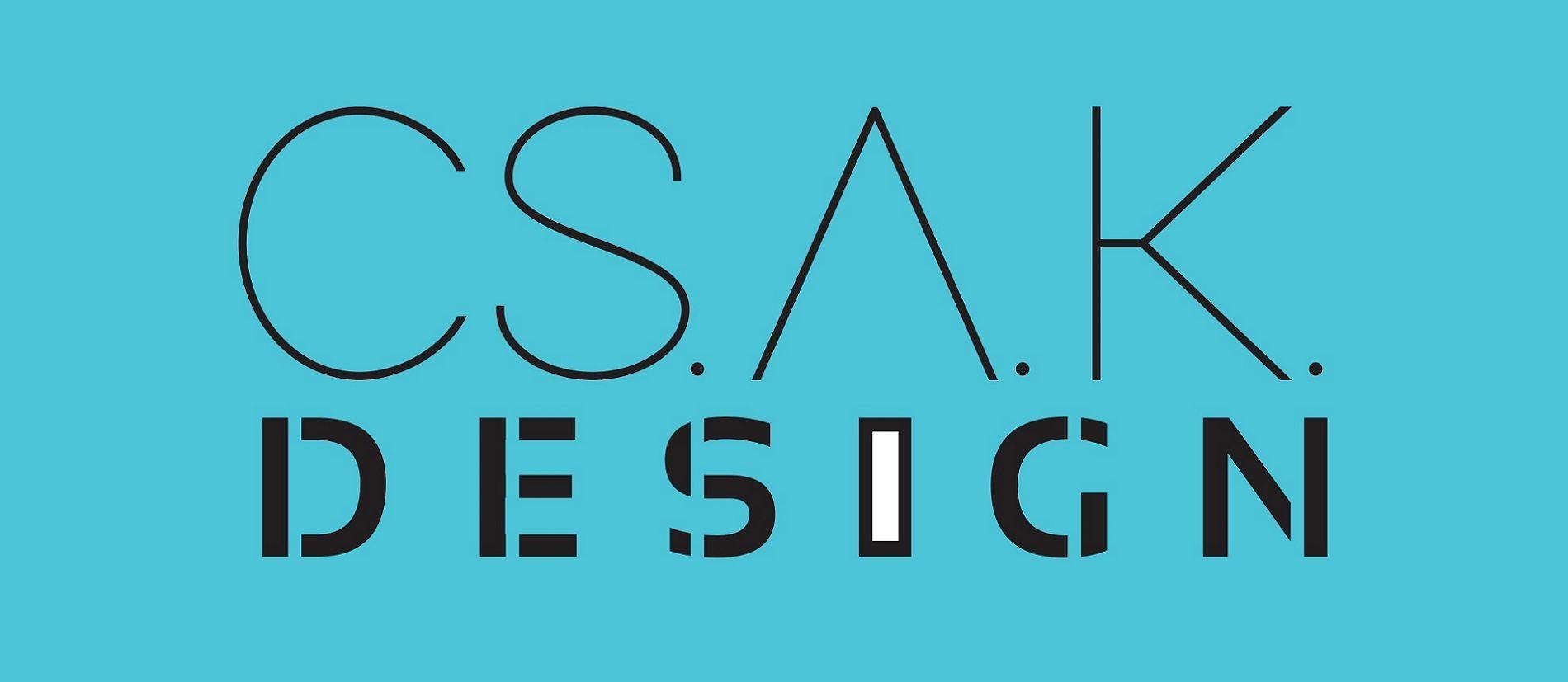 CSAK Design